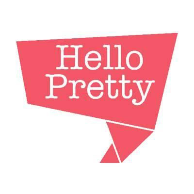 Hello Pretty Store   Reclaim Design