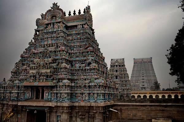 Travelling India   Reclaim Design